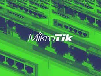 مزایای سرور مجازی Microtek