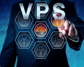 وی پی اس (VPS) سرور مجازی چیست؟