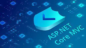 چرا ASP NET Core را انتخاب کنیم؟